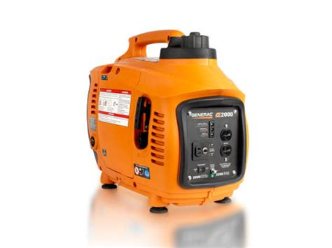 Small Home Generator Reviews Which Small Generator Is The Toughest
