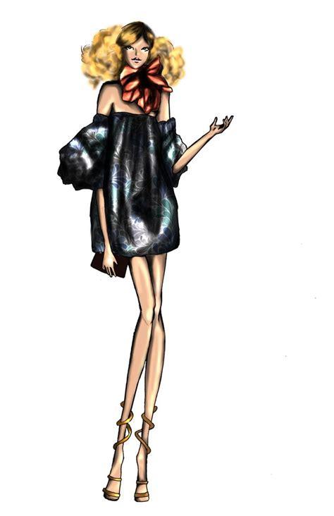 fashion illustration photoshop 104 best fashion illustration images on drawing fashion fashion drawings and