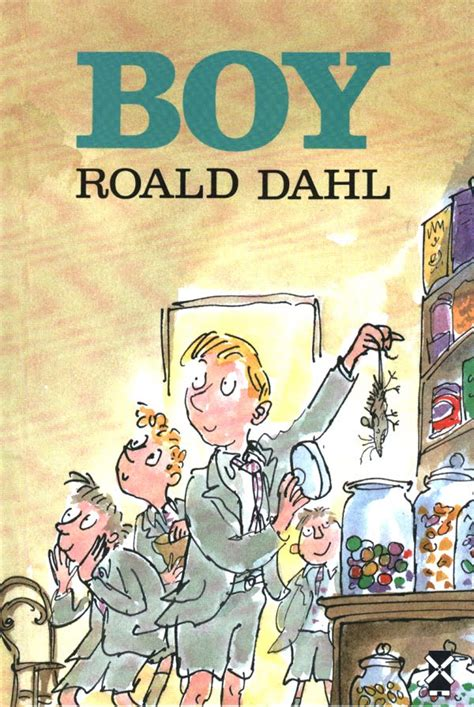 libro the great mouse plot little wonder s recommended reads book review boy by roald dahl