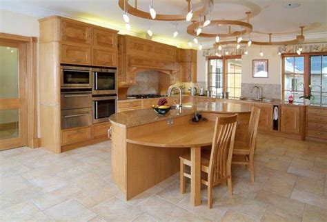 Handmade Kitchens Sheffield - 38 best images about kitchens on black granite