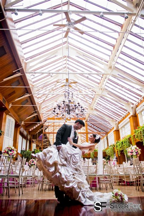 the fox hollow wedding 12 best images about winter garden at fox hollow on