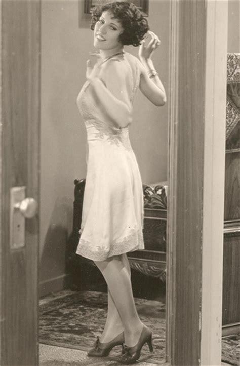 vintage crossdresser at home vintage slips a gallery on flickr