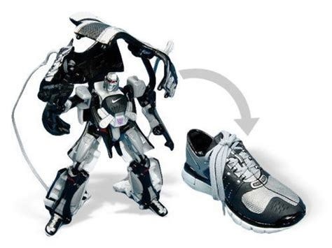 best transformers 3 best transformers shoes