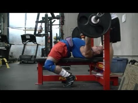 how to correctly bench press how to increase your bench press arch youtube