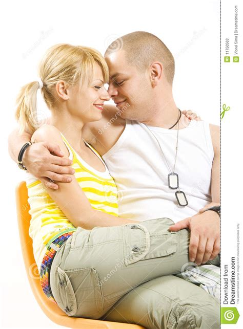 couple making love on couch young couple in love sitting on the couch stock photos