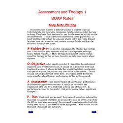 soap notes counseling template best 25 soap note ideas on microwave soap