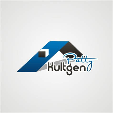 logo design contest canada logo design contests 187 captivating logo design for scoops
