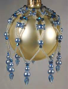 That bead lady beads beading amp bead classes in newmarket ontario