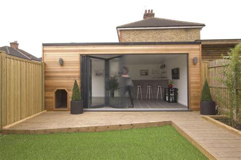 garage bedroom conversion ideas bedroom and dining room garage conversion ideas allstateloghomes com