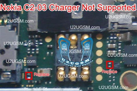 47k resistor in nokia c2 00 47k resistor in nokia x2 02 28 images nokia x2 bluetooth solution nokia x2 charge not