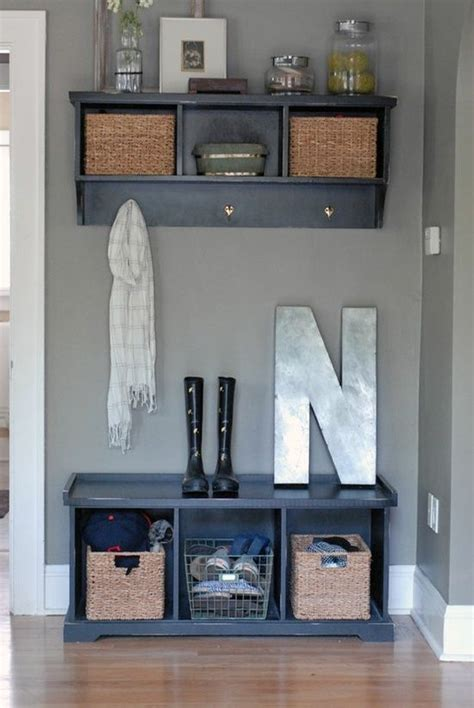 apartment entryway 25 best ideas about apartment entryway on pinterest