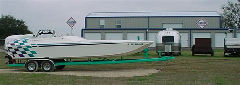 boat and rv storage business for sale in texas homeabout usfaqphoto gallerylink