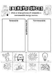 17 2 Fossil Fuels Worksheet Answers