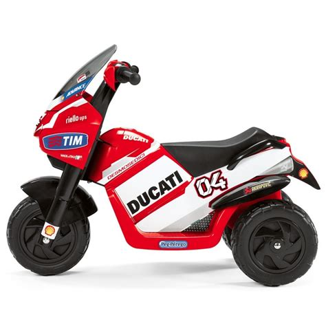 Ducati Elektro Motorrad by Ducati Shows Awesome Electric Motorcycle Line Up For