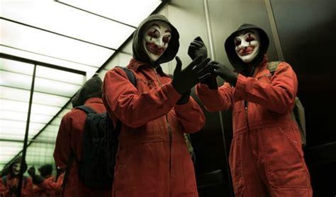film yang tentang hacker 16 film tentang hacker terbaik paling seru dan keren