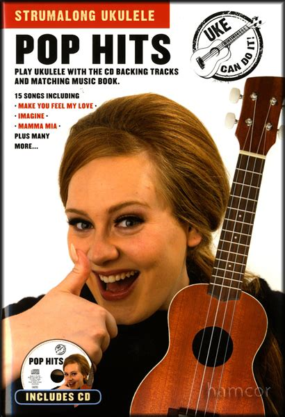 abba gold greatest hits for ukulele books pop hits strumalong ukulele chord songbook with play along