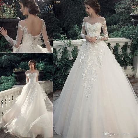 Discount Bridal Dresses by Impressive Discount Bridal Dresses Discount Bridesmaid