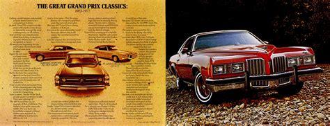 all car manuals free 1977 pontiac grand prix transmission control image 1977 pontiac grand prix cdn 1977 pontiac grand prix cdn 02 03