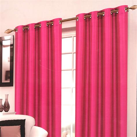 pale pink curtains ready made pale pink eyelet curtains scifihits com