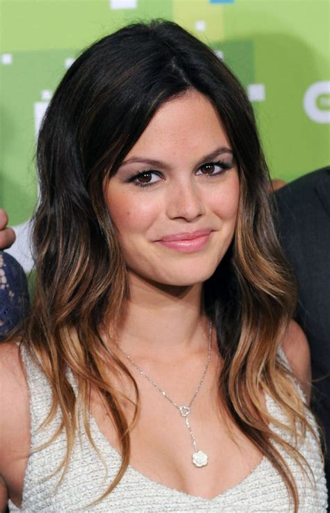 ambry on black hair hottest ombre hair color ideas trendy ombre hairstyles