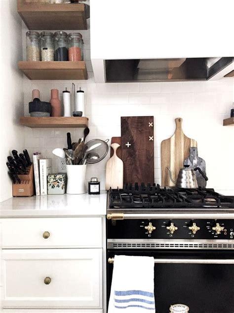 tablette pour la cuisine rangement mural tablette et 233 tag 232 re pour la cuisine