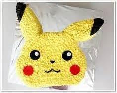 pikachu cake template ein katalog unendlich vieler ideen