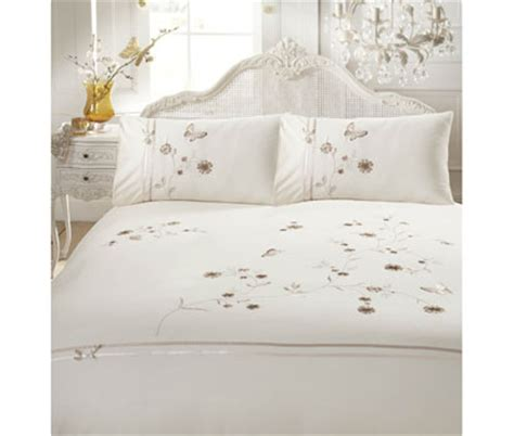 Bhs Duvets by Bhs Butterfly Single Duvet Cover Review Compare Prices