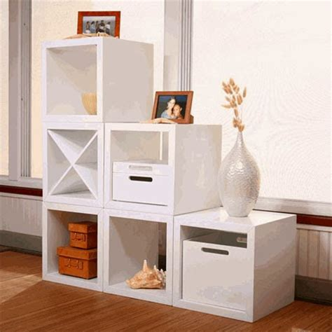 Modern Furniture 2014 Small Bathrooms Storage Solutions Ideas Storage Solutions Small Bathroom
