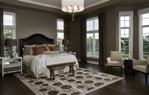 Bedroom Windows Decorating Need To Some Working Window Treatment Ideas We Them Midcityeast