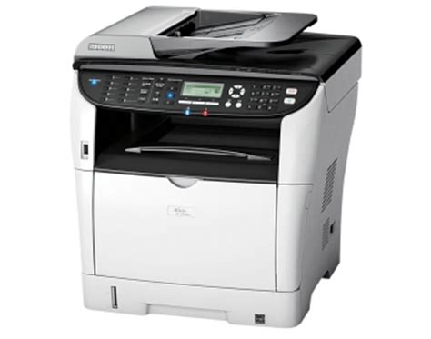 best home color printer best color laser printers for home and office use in india