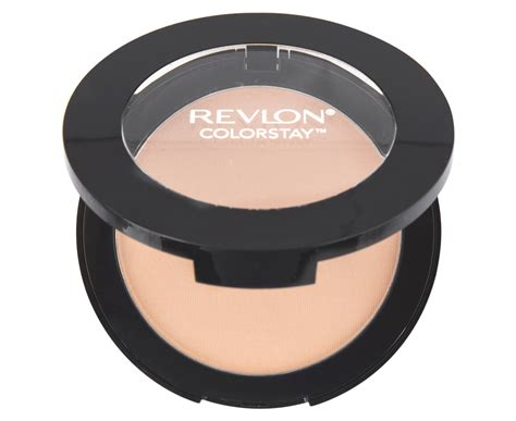 Bedak Revlon Colorstay Pressed Powder revlon colorstay pressed powder 8 4g 820 light great