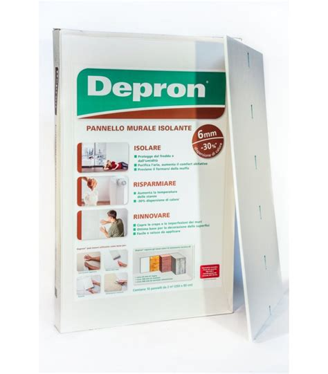 pannelli antimuffa per interni depron 6mm pannello isolante termico antimuffa compra