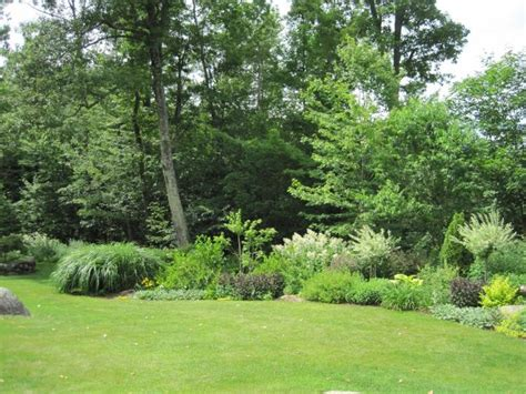 how to start landscaping your yard landscaping your yard where to start farmer s almanac