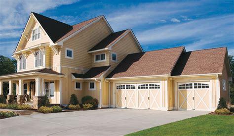 precision garage doors reviews precision garage doors of pittsburgh new garage door