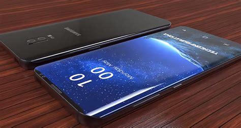 Harga Samsung S9 Active 崧 寘 綷 9 9 崧 綷 崧 寘 綷
