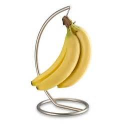 spectrum banana hanger www bedbathandbeyond