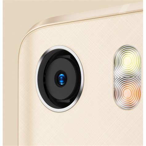 Xiaomi Mi 5 Gold 32 buy xiaomi mi5 3gb ram 32gb rom gold xiaomi mi 5 gold price