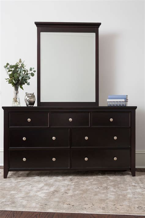Mirrors For Bedroom Dressers Walmart Dressers With Mirror Bestdressers 2017