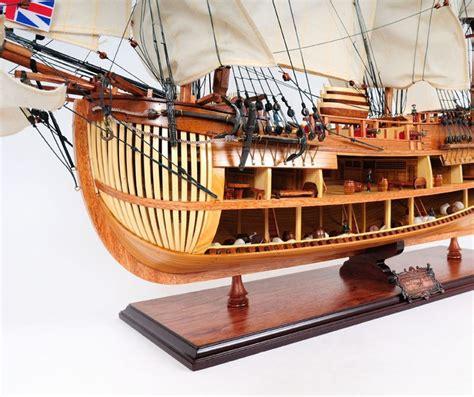 Handmade Model Ships - pin by friedlander on ships and hobbies
