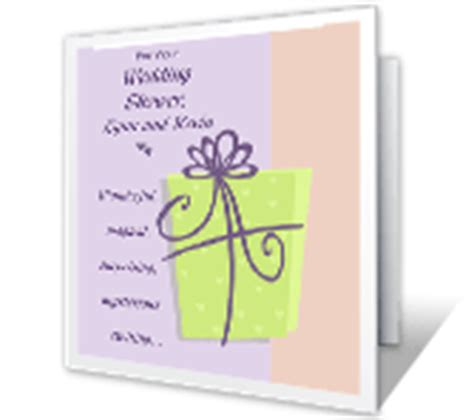 free printable greeting cards bridal shower bridal shower cards and messages american greetings