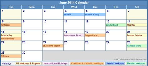 june 2014 calendar template search results for printable yearly calendar 2015 with