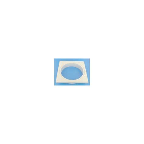 Produit Piscine 1162 by Cadre Skimmer R 233 Gulateur De Niveau Cofies Hayward