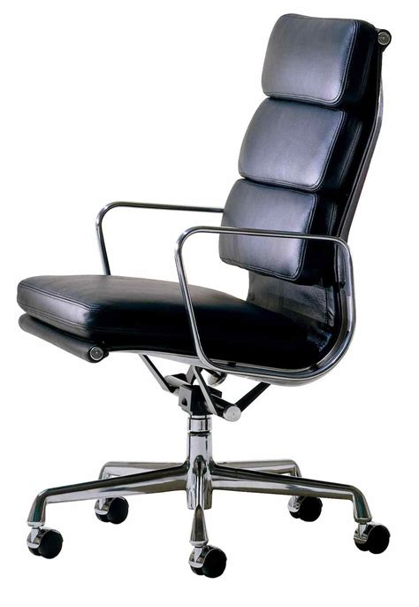 best stationery office chair and armless armless office chairs with wheels office