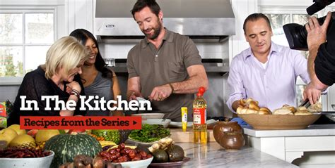 The Kimchi Chronicles Korean Cooking For An American Kitchen by Kimchi Chronicles