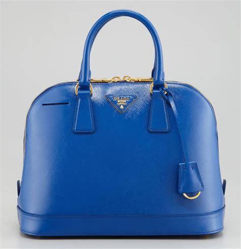 On Our Radar Prada Resort Shoes And Handbags by Prada 2013 Has Arrived Purseblog