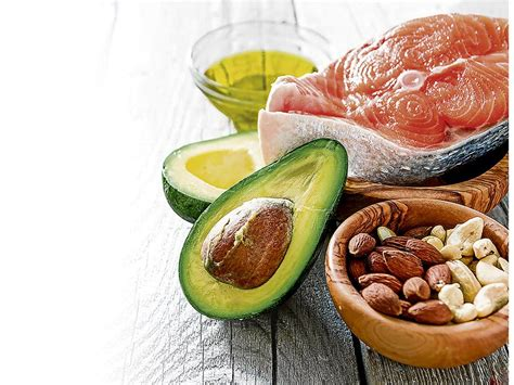 alimentos que te ayudan a bajar el colesterol alimentos que te ayudan a reducir el colesterol ldl malo