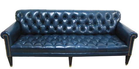 leather sofa restorer what a leather restorer can do for you dr sofa
