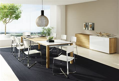 contemporary chairs for dining room modern dining room furniture