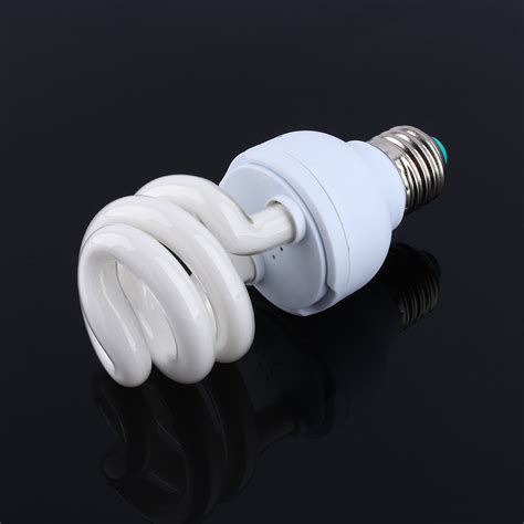uvb light for turtles 5 0 uvb 13w pets reptile light bulb l for desert