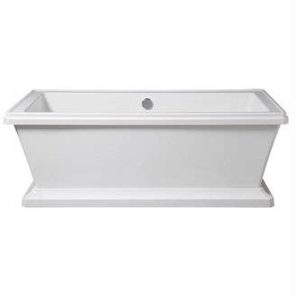 porcher freestanding bathtubs porcher lutezia freestanding premium air bath 60645 55 xxx